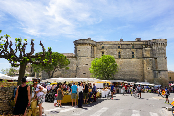 photo 201505 Gordes-13_zpsjdvxg0qa.jpg