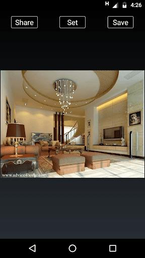 5000+ Living Room Interior Design 4 screenshots 17