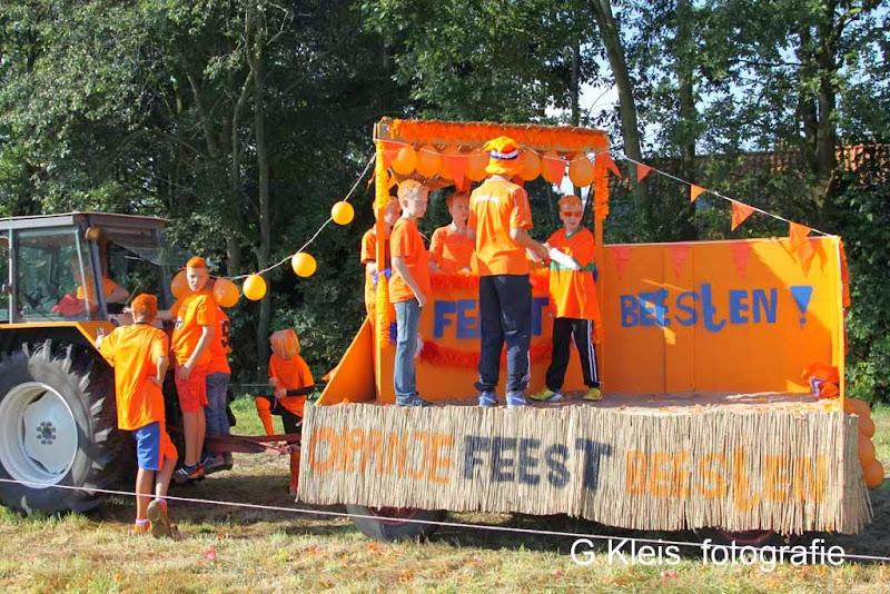 Optocht in Ijhorst 2014 - IMG_0891.jpg