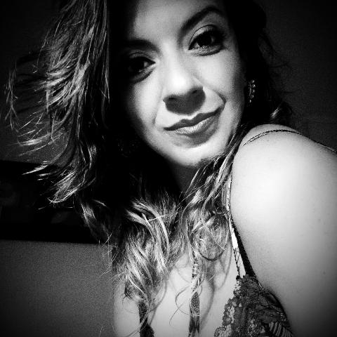Daniela Concha Photo 7