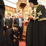 H.H Pope Tawadros II Visit (2nd Album) - DSC_0373.JPG