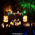 lights 2006 CIMG0015.JPG