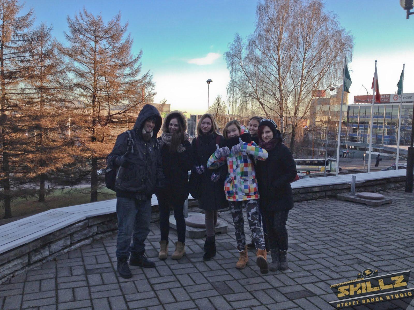 Kelionė į BOE (Estija) - BOE2013-1.jpg