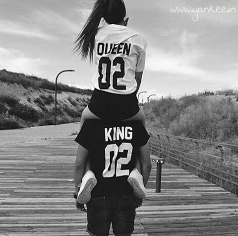cool couples dp