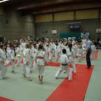 06-12-02 clubkampioenschappen 017-1000.jpg