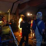 PartyRockNight2_0044.jpg