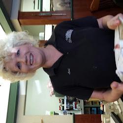 Stella's Kitchen & Bakery's profile photo