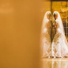 Wedding photographer Leopoldo Navarro (leopoldonavarro). Photo of 20.06.2015