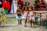 FESTIVALS 2018_AT-AFrikaTageWien_people_hiCN1A0135.jpg