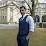 Ayman Elshahed's profile photo
