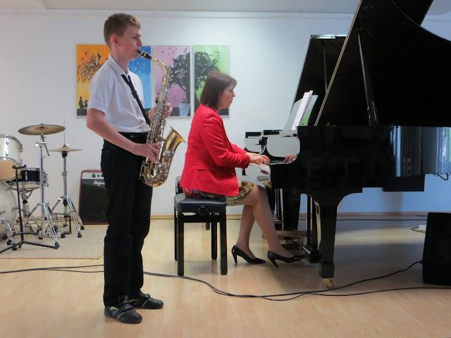 kontsert lasteaedele ja koolidele 2013 - IMG_0314.JPG