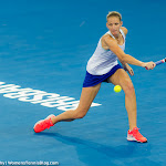 Karolina Pliskova - Brisbane Tennis International 2015 -DSC_5682.jpg
