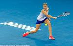 Karolina Pliskova - Brisbane Tennis International 2015 -DSC_5682.jpg