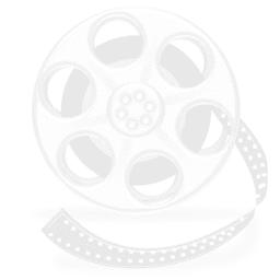 Кинофестиваль «Святой Владимир»