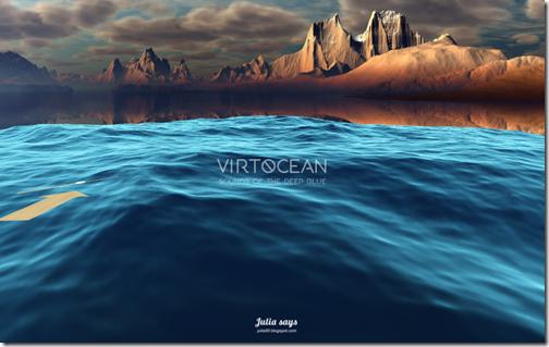 virtocean02