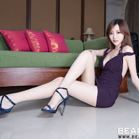 [Beautyleg]2015-02-19 No.1097 Lucy 0013.jpg