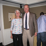 2013 MA Squash Annual Meeting - IMG_3956.jpg