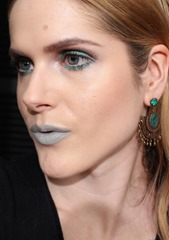 NightMintLipstickMAC15