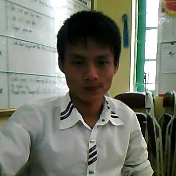 Thuy Ma Photo 10