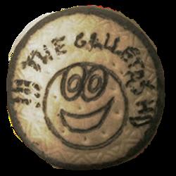 TheGalleTasHD