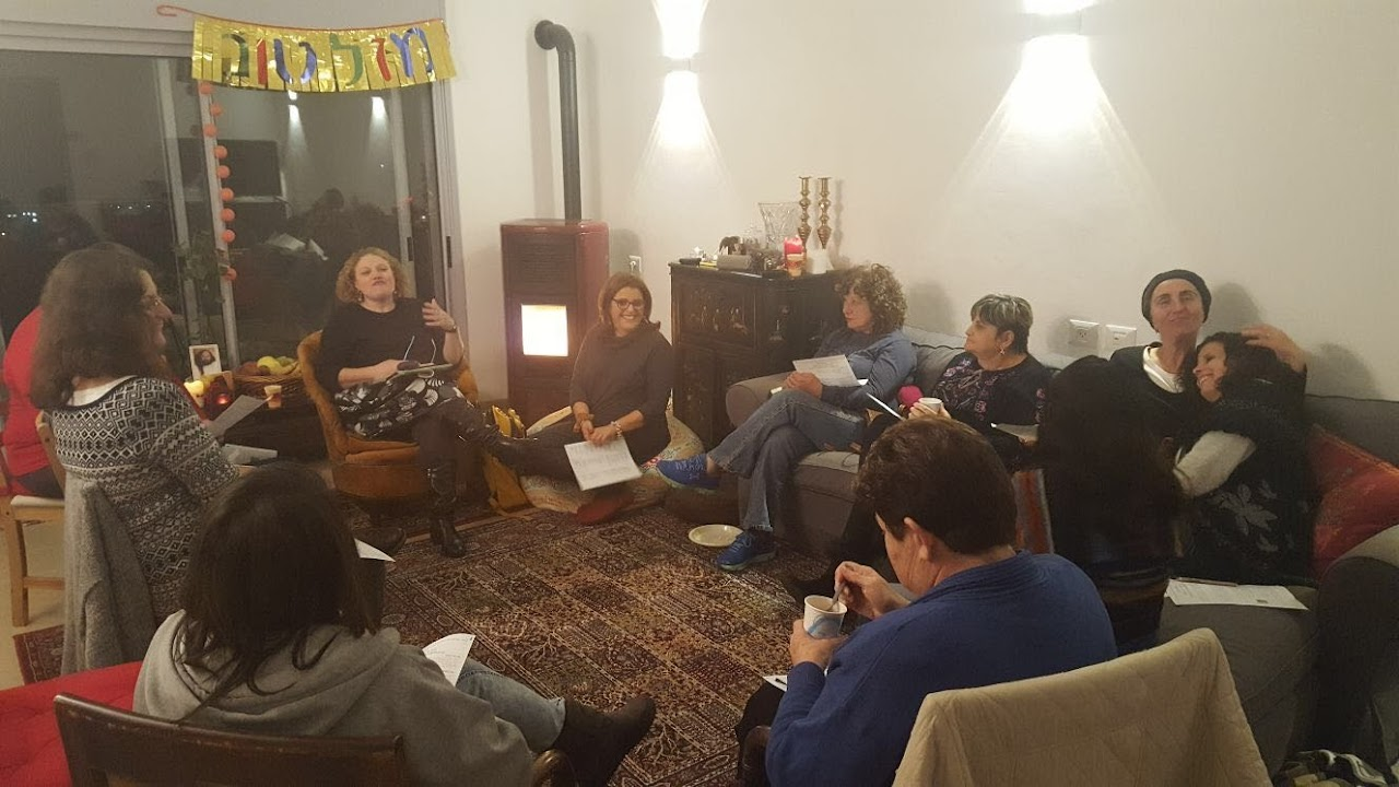 Women circle Shvat 2018  - 3329c36e-afd6-4bc5-85f0-85454404c6a3.jpg
