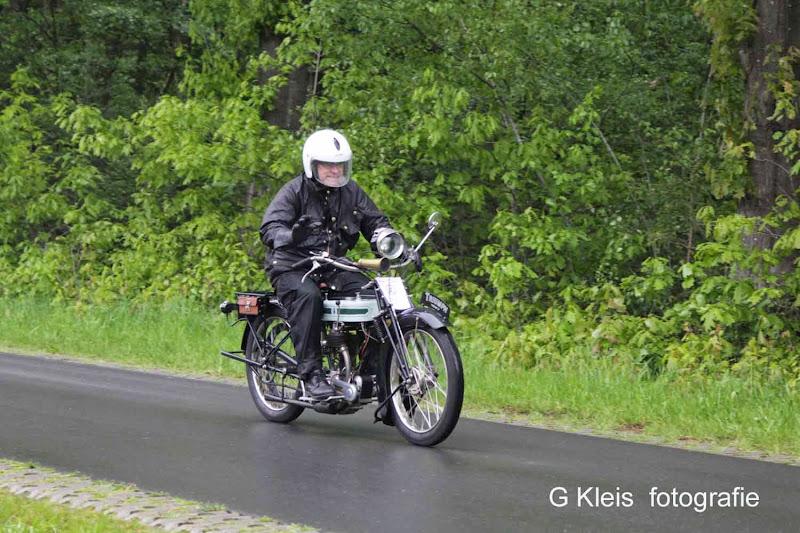 Oldtimer motoren 2014 - IMG_1001.jpg