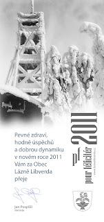 laznelibverda_2011_021