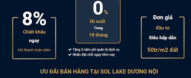 Dương Nội - Hà Đông