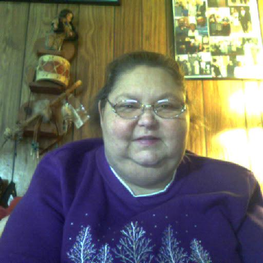 Barbara Whitt