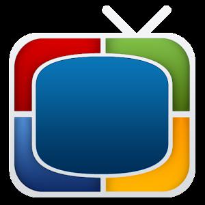 SPB TV - Free Online TV 1 14 0 apk   androidappsapk co
