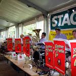 Weinfest_2015 (269).JPG