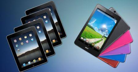 tablets-ipad-andro.jpg