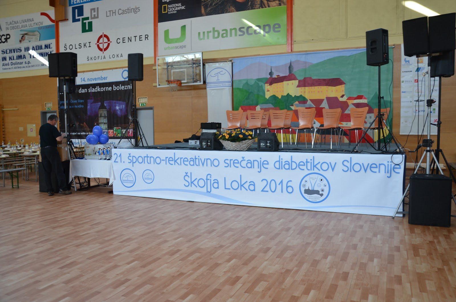 21. športno srečanje diabetikov Slovenije - DSC_1054.JPG