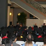 Tinas Graduation - IMG_3575.JPG