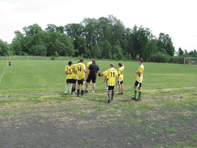 I m powiat gimnazjada 7.6.2011 - IMG_0957_1.JPG