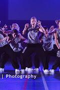Han Balk Voorster Dansdag 2016-4145.jpg