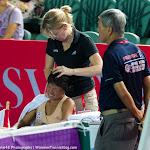 Kimiko Date-Krumm - Prudential Hong Kong Tennis Open 2014 - DSC_5938.jpg