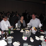2010-04 Midwest Meeting Cincinnati - 2001%252525252520Apr%25252525252016%252525252520SFC%252525252520Midwest%252525252520%25252525252847%252525252529.JPG