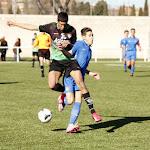 Fuenlabrada 0 - 1 Morata   (19).JPG