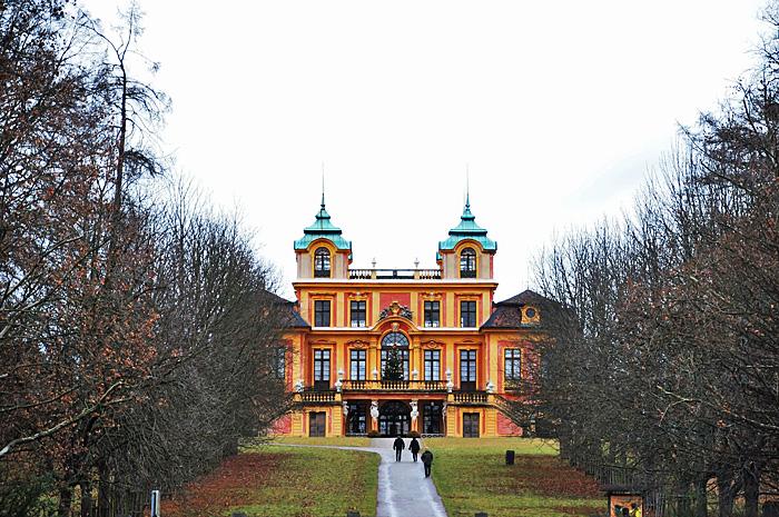Ludwigsburg16.JPG