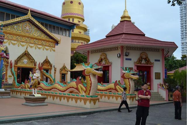 Trip- 2010 Penang Trip - DSC_0133.jpg