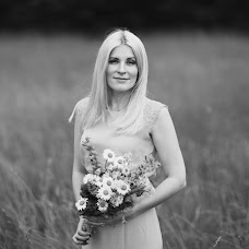 Wedding photographer Anastasiya Petrova (PetrovaAnastasia). Photo of 13.07.2015