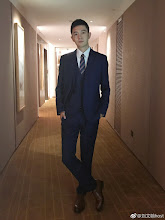 Liu Wenhan  Actor