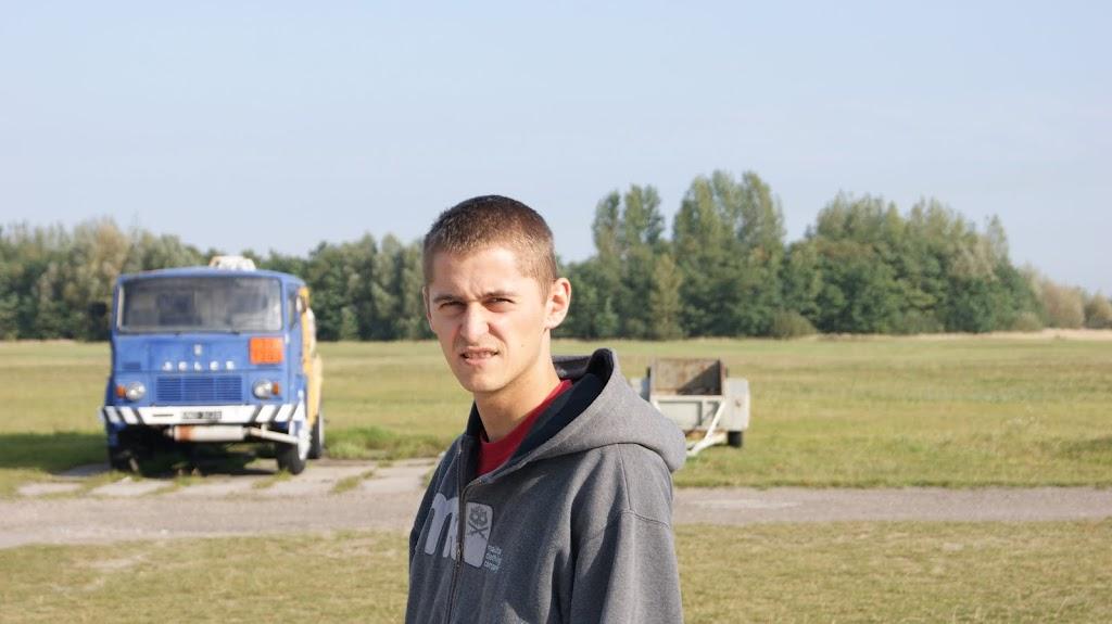 Kazimierz Bi 17.09 - DSC06814.JPG