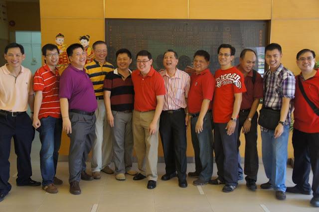 Charity- CNY 2012 Celebration in KWSH - web60.jpg