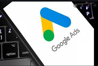 Come utilizzare Google AdWords per lo sviluppo aziendale