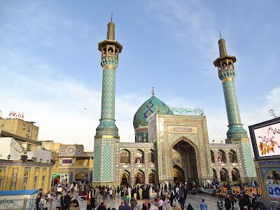 Iran Edits (74 of 1090).jpg