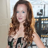 WWW.ENTSIMAGES.COM -    Olivia Grant   at           Women for Women - gala at Banqueting House, Whitehall, London May 16th 2013                                            Photo Mobis Photos/OIC 0203 174 1069