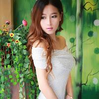 [XiuRen] 2013.09.23 NO.0015 黄密儿 0025.jpg