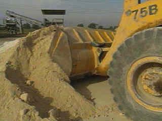 inschrijvingsgarantie wegenbouw